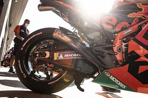 """MotoGP: Equipes temem que KTM possa construir """"super motor"""" para 2021"""