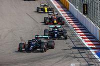 """Red Bull perçoit une forme de """"suffisance"""" chez Mercedes"""