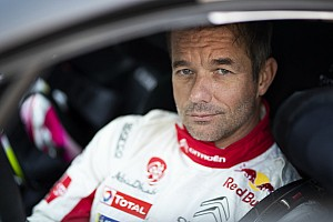 Loeb agrees 2019 WRC deal with Hyundai