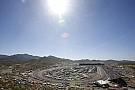 NASCAR Ignition Points - Phoenix