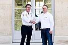 Formula E HWA AG jadi peserta Formula E musim kelima