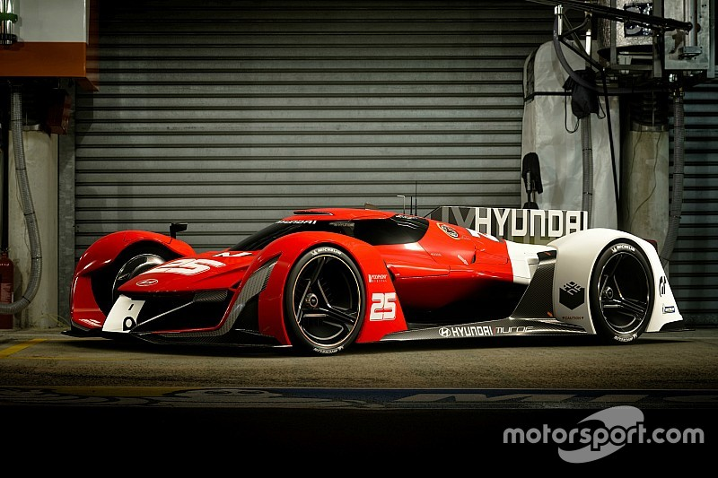 Gran Turismo Sport güncellemelerle yeni içerikler getiriyor
