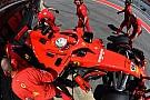 Forma-1 Brawn: a Ferrari nyerni tud Monacóban, ismét ott lesznek a szeren