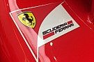 Formula 1 Ferrari: rinnovata la partnership con lo storico sponsor Philip Morris