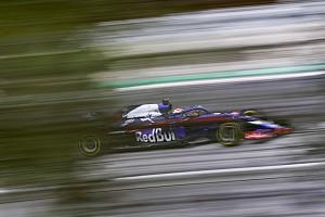 Fórmula 1 Artículo especial Análisis: ¿qué equipo ha aprovechado mejor la primera semana de test?