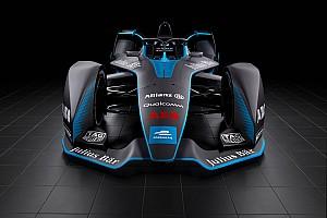 Formula E Breaking news FE janjikan perbedaan signifikan mode tenaga mobil baru