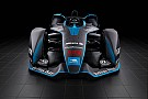 Fórmula E Galería: Así es el Gen2, el nuevo coche de la Fórmula E