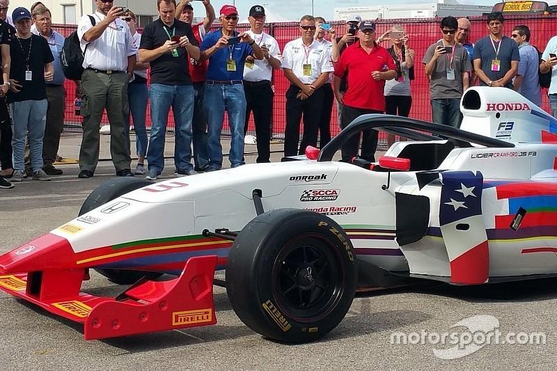 Formula Thunder 5000 - Page 2 F3-f3-americas-unveil-2017-f3-americas-5978739