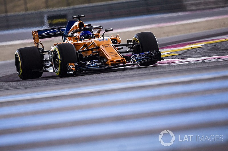 """Alonso doing """"everything possible"""" amid qualifying disaster"""