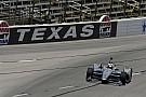 IndyCar Newgarden é pole da Indy no Texas; Kanaan é 6º e Leist 19º