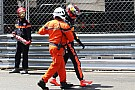 Lauda szerint Verstappen agyában chipet kellene cserélni