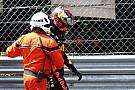Formel 1 Verstappen unter Beschuss: