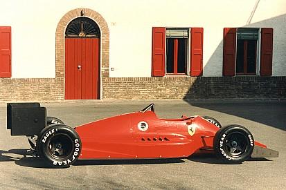 Formula 1 Özel haber: Ferrari ve Indy tehditleri!