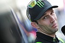 MotoGP Зарко решил перейти в KTM вместо Honda