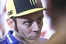 Rossi trotz Vorjahreserfolg skeptisch: