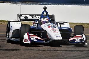 "IndyCar Breaking news Long Beach will ""highlight"" 2018 IndyCar strengths"