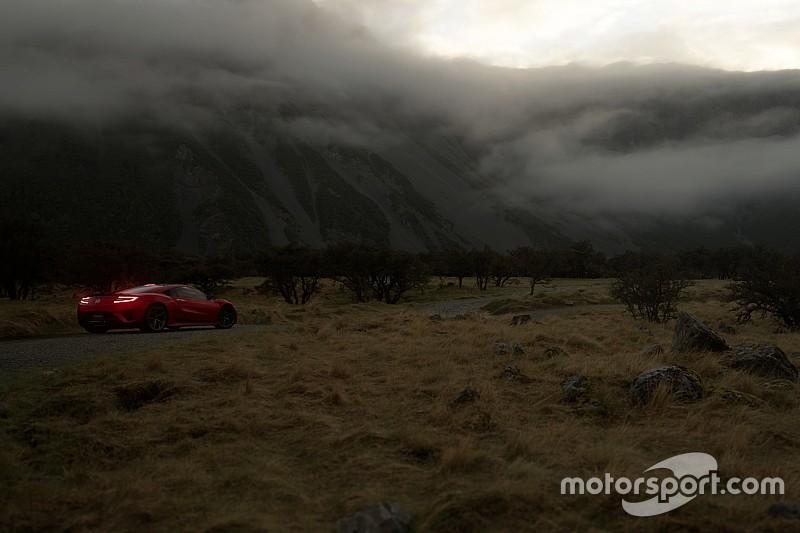Gran Turismo'nun satışı 80 milyonu geçti