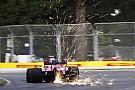 Formula 1 Fotogallery: le qualifiche del GP d'Australia aprono la F.1 2018