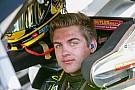KBM to enter Noah Gragson in final two Truck races of 2016 season