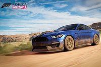 Egy szuper autós játék távozik a Microsoft Store-ból szeptemberben