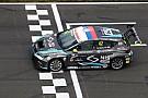 Oschersleben, pole position a sorpresa di Borković
