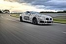 OTOMOBİL BMW M8 ve Le Mans'da yarışacak M8 GTE'nin teaser'ı yayınlandı