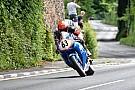 Egyéb motorverseny Újabb tragédia a 2017-es Isle of Man TT-n