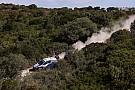 WRC WRC Italië: Neuville jaagt op teamgenoot Paddon
