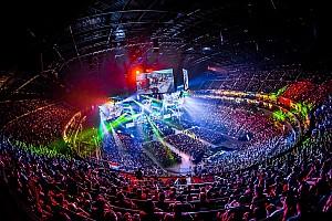 Analyse: Welche Chancen hat die Formel 1 in der Videospielbranche?