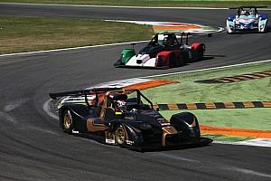 CIP Ultime notizie Sarà a Magione il quarto round del Campionato Italiano Sport Prototipi