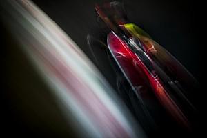 GP3 Важливі новини GP3 у Монці: першу гонку перенесено, другу скасовано