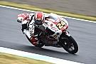 Moto3 Moto3もてぎ決勝:鈴木竜生、惜しくも表彰台逃す4位。フェナティ優勝