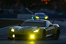IMSA Sebring 12h: Hr 11 – Corvette, Porsche take fight to Fords