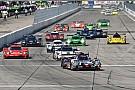 IMSA Vorschau 12h Sebring 2018: Cadillac nicht mehr im Vorteil?
