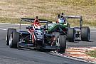 Other open wheel Com vitória, Pedro Piquet segue na briga pelo título na TRS