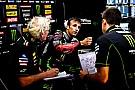 Zarco : Difficile de reproduire en tests les conditions d'un GP