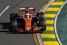 Formel 1 2017: McLaren wird keinen eigenen Motor einsetzen