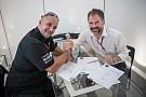 KTM aumenta l'impegno in Moto2: dal 2018 schiererà 5 moto
