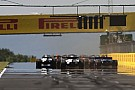 F1调整2018赛季引擎处罚机制