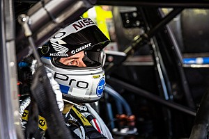 Supercars Practice report Darwin Supercars: Kelly trumps Triple Eight in first practice