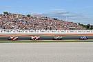 Тести у Валенсії: новий сезон MotoGP починається