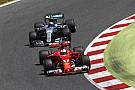 Формула 1 Феттель нацелился вернуть Ferrari на поул в Монако впервые с 2008-го