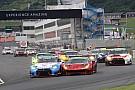 【S耐】オートポリス決勝Gr1:ARN RACINGが4戦目で悲願の初優勝