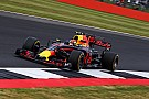 Formula 1 Analysis: F1's flexi-wing intrigue points to new battleground