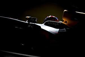 Чем запомнился 2017 год для гонщиков Формулы 1