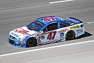 NASCAR Cup Ernie Cope será el nuevo jefe de equipo de Allmendinger