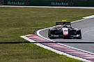 GP3 Алези выиграл гонку GP3 в Венгрии