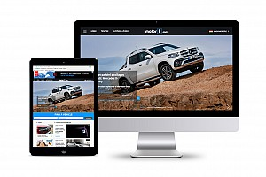 General Motorsport.com news Motor1.com to launch in Hungary after new acquisition