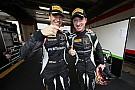 BSS Lamborghini dominó la carrera de clasificación, Juncadella sale 4º