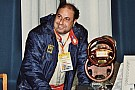 Due morti alla Targa Florio: sono Mauro Amendolia e il commissario travolto